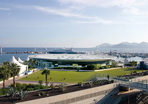 French Riviera Classic & Sport - Cannes